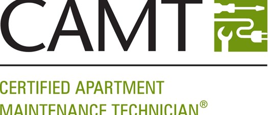 5 Day CAMT Course - Spring 2019