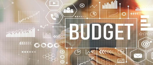 Budget Bootcamp Series - 3 Classes