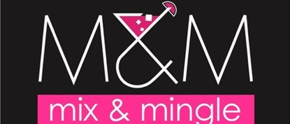 Fall Mix & Mingle + Supplier Success Roundtable