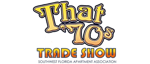 That '70s Trade Show NEW DATE