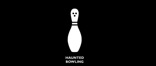 Haunted Bowl for APAC
