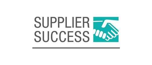 SWFAA Supplier Success Webinar