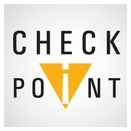 Photo of Checkpoint ID