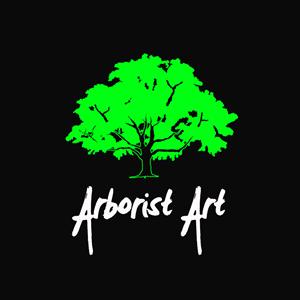 Photo of Arborist Art