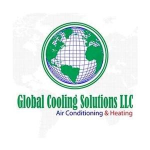 Global Cooling Solutions LLC
