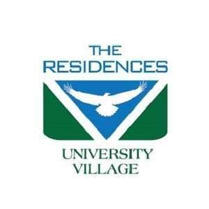 The Residences at University Village