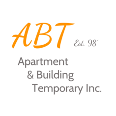 ABT Temporary, Inc