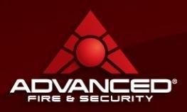 Advanced Fire & Security, Inc.