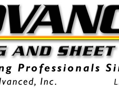Advanced Roofing & Sheet Metal