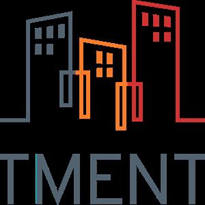 Photo of Apartment Life