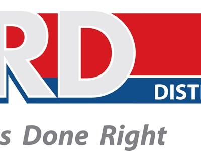 Photo of ARD Distributors