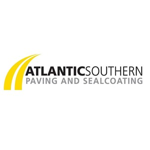Atlantic Southern Paving & Seal Coating