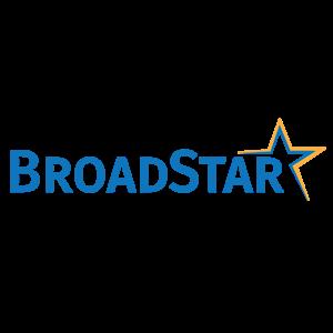 BroadStar