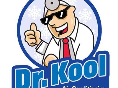 Photo of Dr. Kool AC