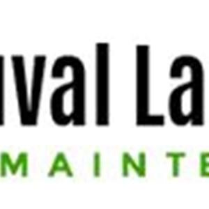 Photo of Duval Landscape Maintenance