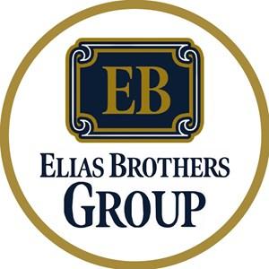 Elias Brothers Group