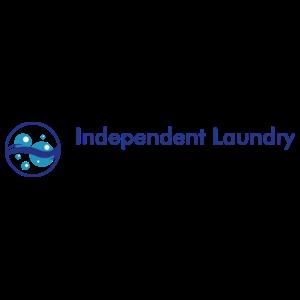 Independent Laundry Equipment Service, L.L.C.