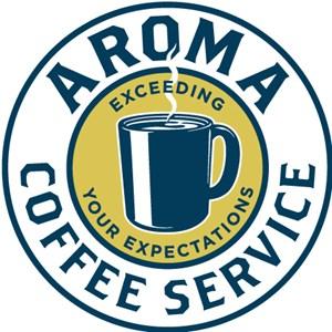 Aroma Coffee Service