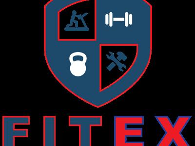 Fitex, Inc.