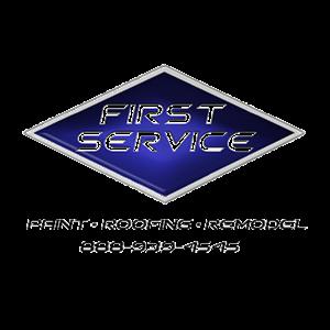 First Service CGC, Inc.