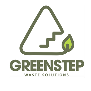GreenStep Waste Solutions