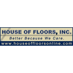 House of Floors of Sarasota, Inc.
