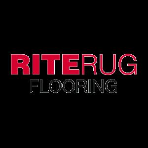 Rite-Rug