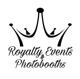 Royalty Events & Photobooths