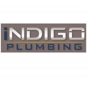Indigo Plumbing, LLC