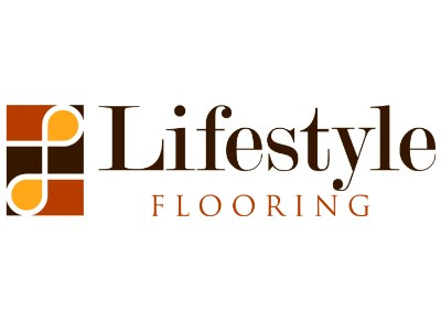 Lifestyle Flooring, Inc.