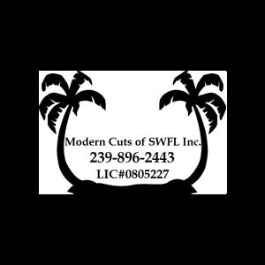 Modern Cuts of Southwest Florida Inc.