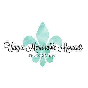 Unique Memorable Moments Photo and Video