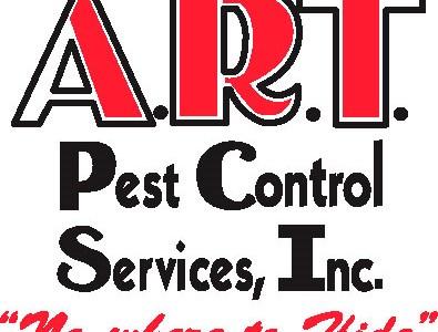 A.R.T. Pest Control Services, Inc.