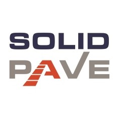 Solid Pave LLC