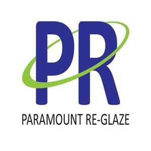 Paramount Reglaze