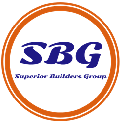 Superior Builders Group, Inc.