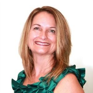 Michelle Cecala