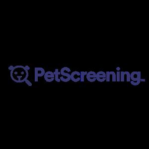 PetScreening.com