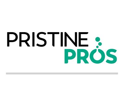 Pristine Pros