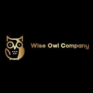 Wise Owl Company