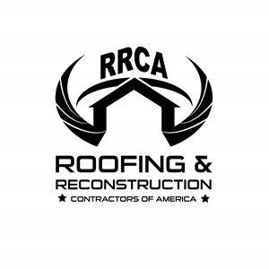 Roofing and Reconstruction Contractors of America