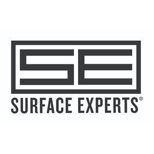 Surface Experts of SWFL