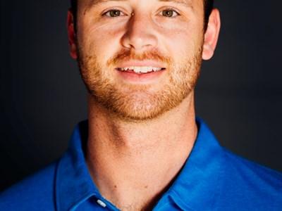 Justin O'Brien