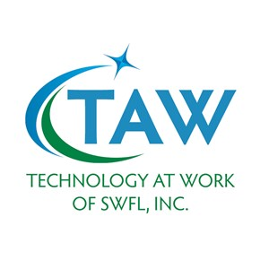 Technolgy At Work of SWFL, Inc.