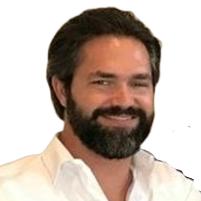 Tyler Kaulbars