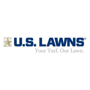 U.S. Lawns of Fort Myers