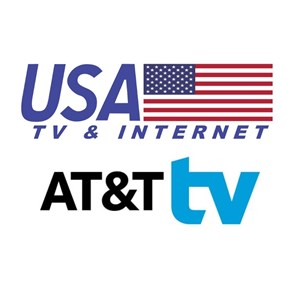 USA Wireless / ATT tv