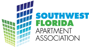 Southwest Florida Apartment Association  Logo