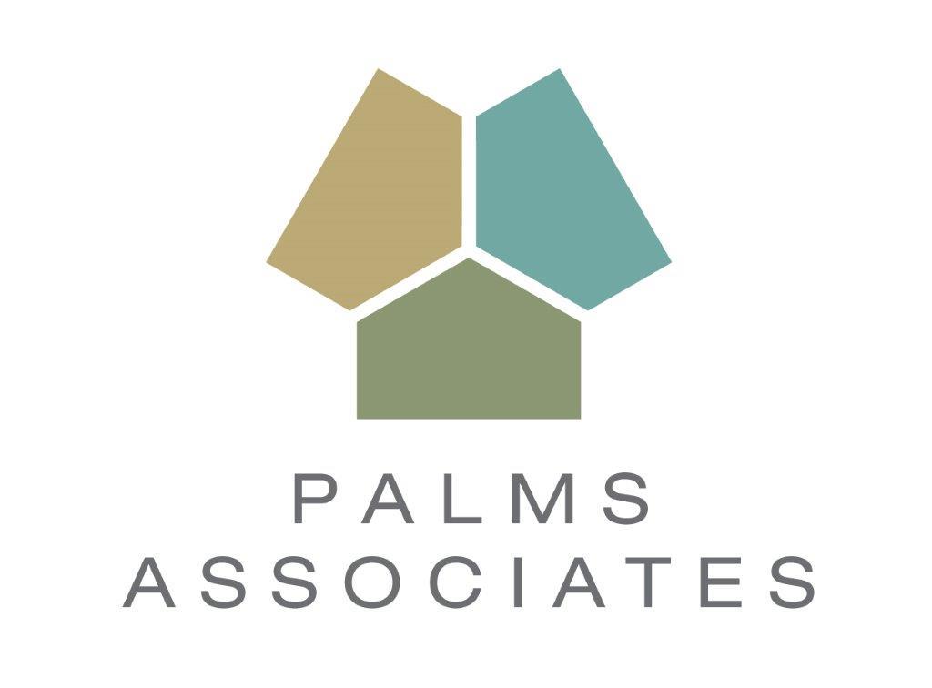 Palms Associates Logo