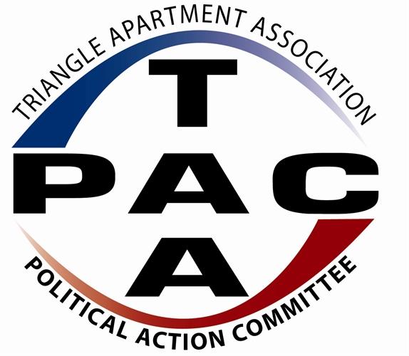 TAA-PAC Logo
